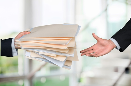 documentos: Documentos, dar, compartir.