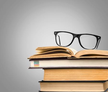 cramming: Books, bookworm, college.