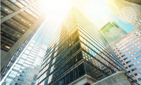 economia: Extracto, arquitectura, edificio.