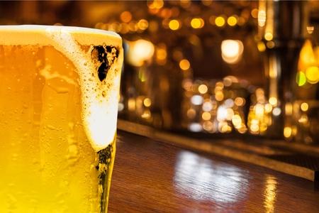 barra de bar: Bar, tienda, borrosa.