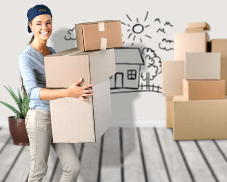 residential structure: Moving House, Home Interior, Residential Structure.