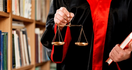 legal court: Court, lawyer, legal. Stock Photo