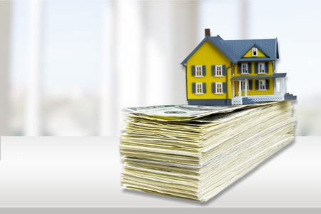 residential structure: Real Estate, House, Residential Structure.