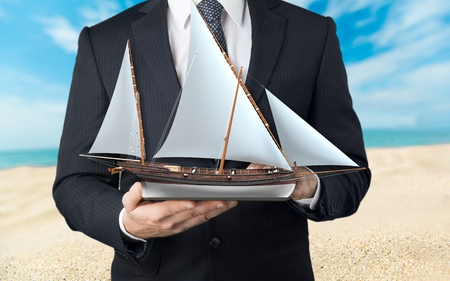 nautical   vessel: Sailboat, Nautical Vessel, Yacht.