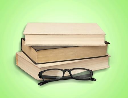 bookworm: Books, education, bibliophile.