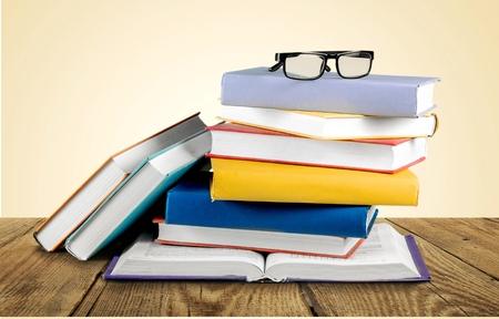 bibliophile: Books, education, bibliophile.