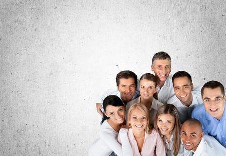 люди: Люди. Фото со стока