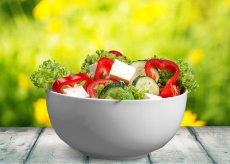 lose balance: Diet, weight, lose.