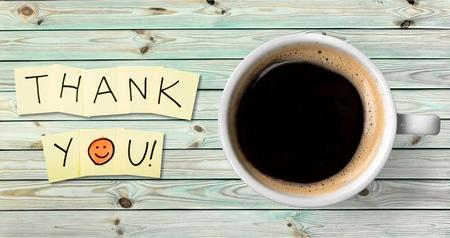 agradecimiento: Thank You, Gratitude, Smiley Face.