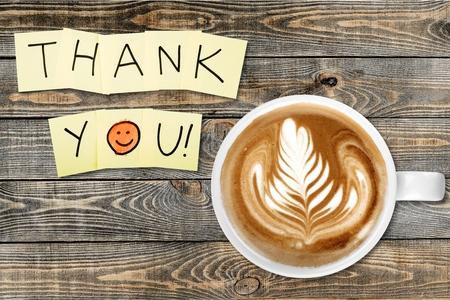 smiley face: Thank You, Gratitude, Smiley Face.