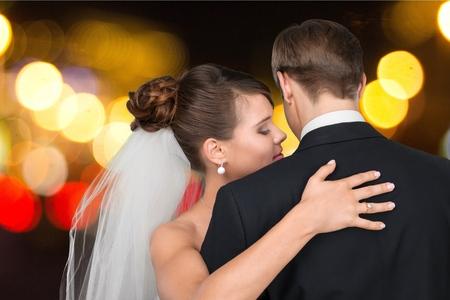 engagements: Wedding, Couple, Pair.