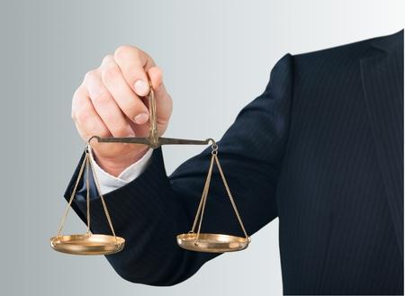 balanza justicia: B�scula, Equilibrio, Escala.