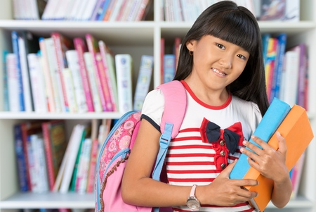 chicas adolescentes: Chica adolescente, Adolescente, Educación.