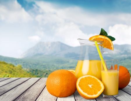 c vitamin: Juice, Orange, Vitamin C.