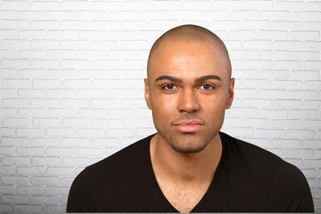 ethnicity: Men, Ethnicity, Human Face.
