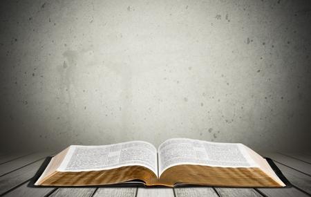libros abiertos: Biblia, libro, abierto.