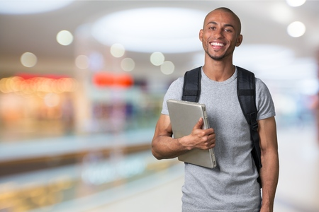 jovenes estudiantes: Estudiante, estudiante universitario, Adolescente.
