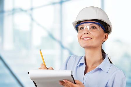 직업, 녹색, 환경. 스톡 콘텐츠