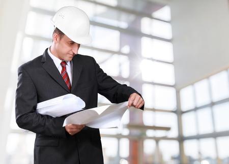 built structure: Construction, House, Built Structure. Stock Photo