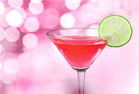 cosmopolitan: Cocktail, Martini, Drink.