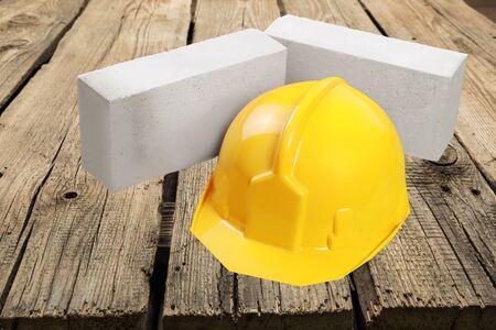 construction equipment: Brick, Construction Equipment, Trowel.
