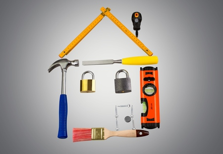 work from home: Home Improvement, House, Work Tool.