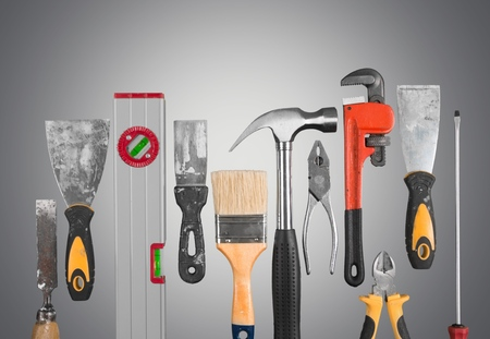 work tool: Work Tool, Home Improvement, Construction Equipment.