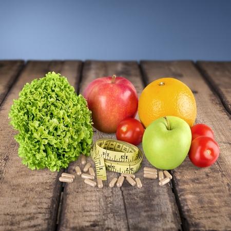 nutritional supplement: Nutritional Supplement, Capsule, Food.