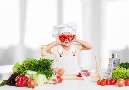 keuken: Keuken.
