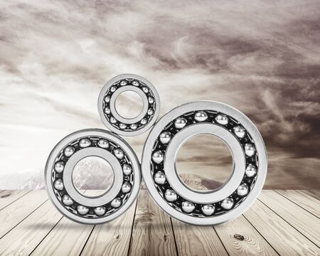 ball bearing: Ball Bearing, Wheel, Accuracy.