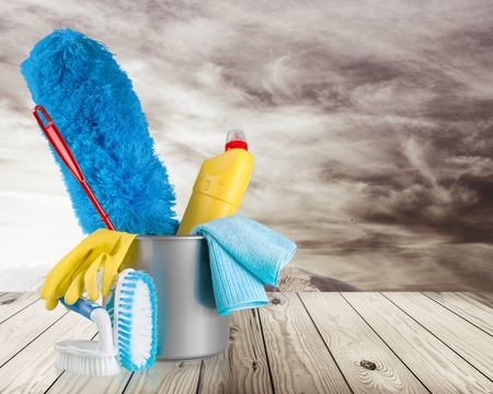 cleaning service: Cleaning, Cleaning Equipment, Maid.