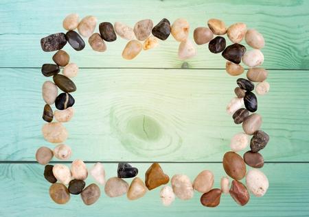 pebbles: Stone, Pebble, Backgrounds.
