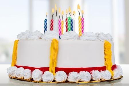 pastel cumpleaños: Torta de cumpleaños, pastel, cumpleaños.