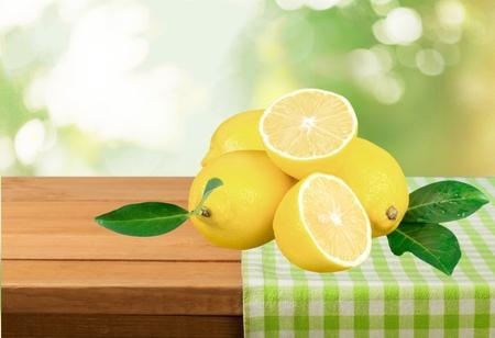 fruitschaal: Lemon, Fruit, Citrus Fruit.
