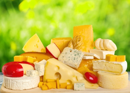 dairy product: Cheese, Dairy Product, Variation.