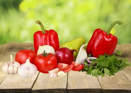 green onion: Vegetable, Healthy Eating, Food.