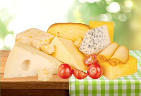 swiss culture: Cheese, Tray, Variation.