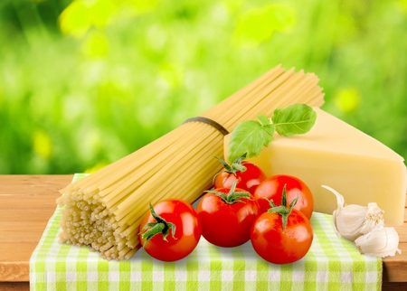 italian culture: Pasta, Italian Culture, Tomato.
