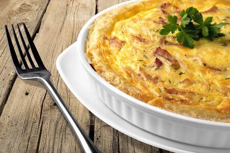 vegetarian food: Quiche, Cheese, Vegetarian Food.