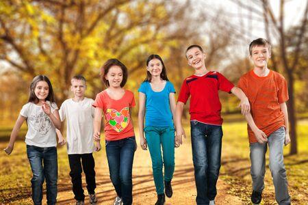 hijos: Ni�o, Hijos, Educaci�n.