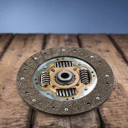 machine part: Watch, Gear, Machine Part. Stock Photo