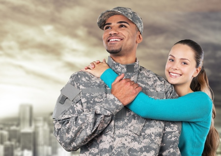 armed forces: Military, Family, Armed Forces.