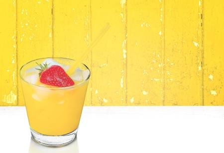 after party: Juice, Cocktail, Orange Juice.