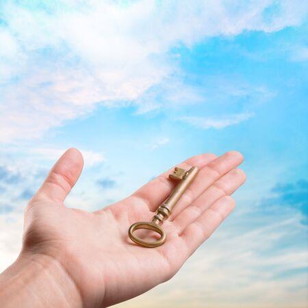 borrowing: Borrow, estate, fingers.