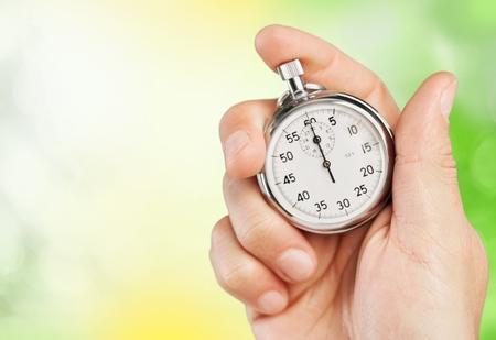 시간, 클럭, 시계. 스톡 콘텐츠