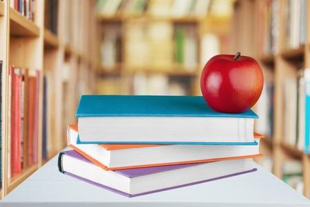 internet education: Learning, Education, Internet.
