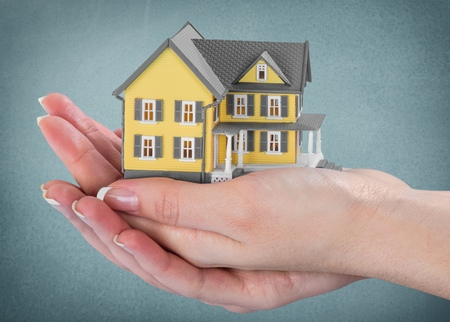 residential structure: House, Residential Structure, Real Estate.