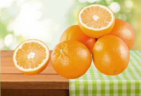 frescura: Jugo, Orange, con un representante.