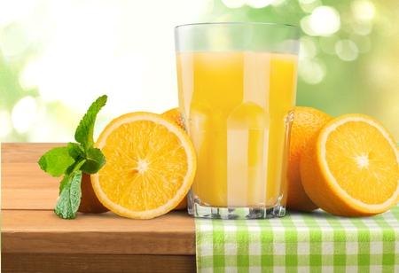 Orange Juice, Juice, Orange. Banco de Imagens