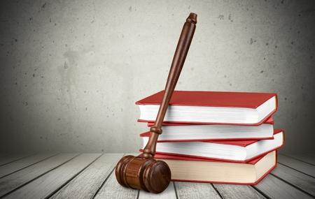 legislation: Law, Book, Legislation.